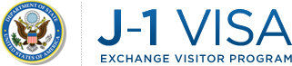 logo-j1-top